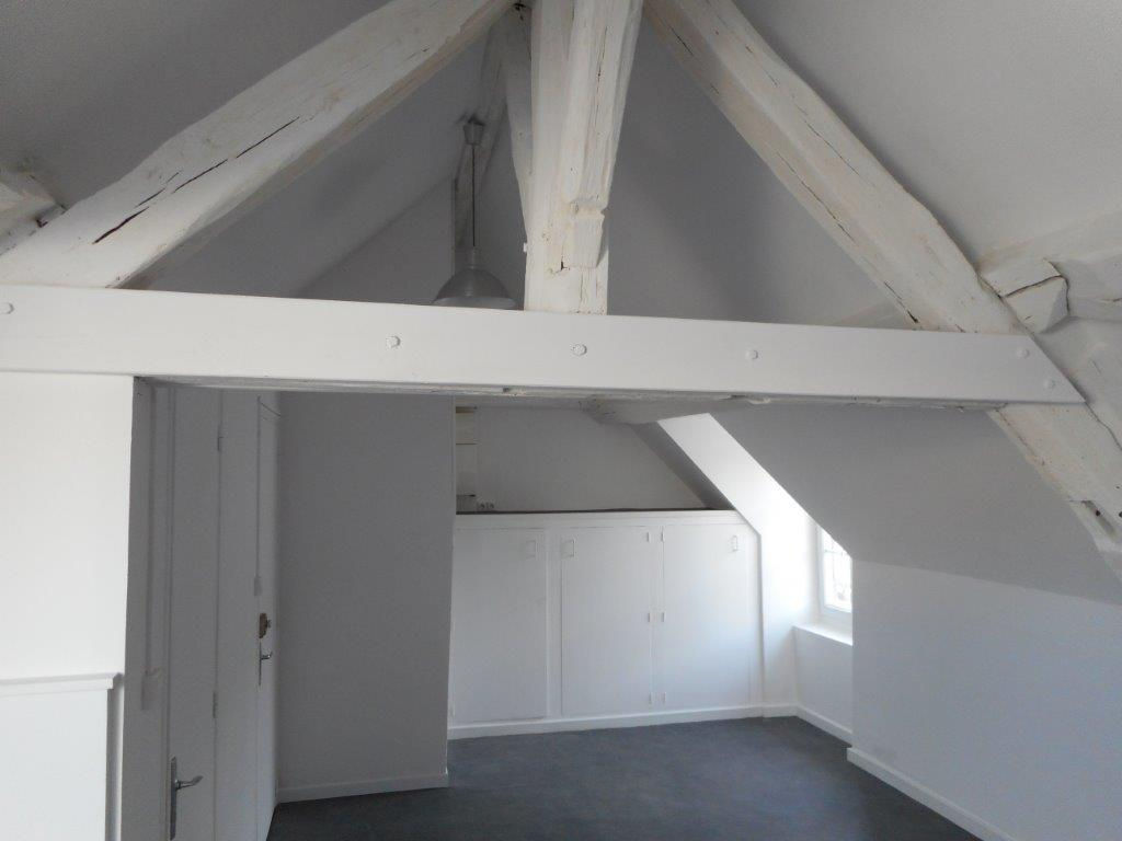 Appartement Rambouillet 2 pièce(s) 27,23 m2