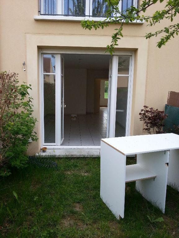 Appartement Houdan 3 pièce(s) 63 m2
